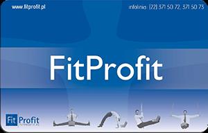 FitProfit