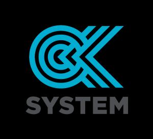 OK SYSTEM Kraków