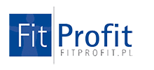fitprofit-logo