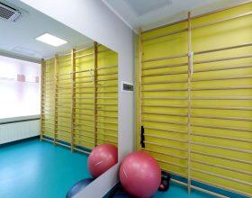 atlantic squash fitness ćwiczenia