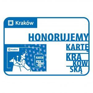 krakowska karta-page-001
