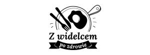 zwidelcempozdrowie-avatar