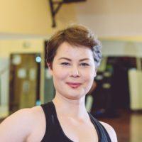 gosia szymanska atlantic squash fitness krakow
