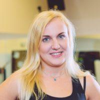 agnieszka farat atlantic squash fitness krakow