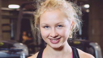 natalia przybylska atlantic squash fitness krakow