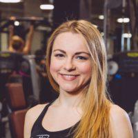 ela wielgosz atlantic squash fitness krakow