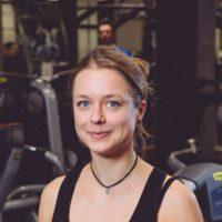 alicja poloczek atlantic squash fitness krakow