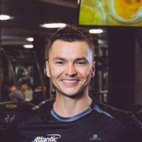 tomek misztal atlantic squash fitness krakow
