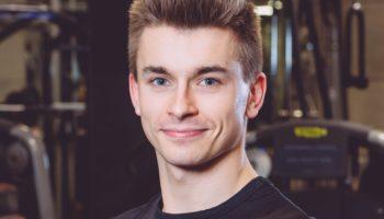 szymon ostrowski atlantic squash fitness krakow