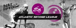 baner Atlantic Second League (1)