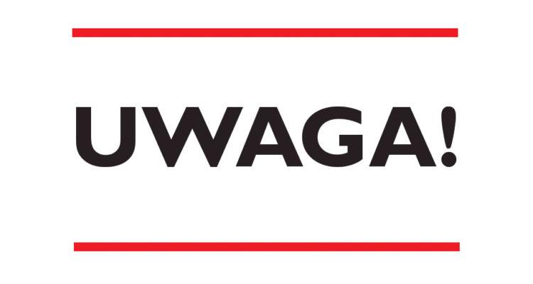 960x960_UWAGA