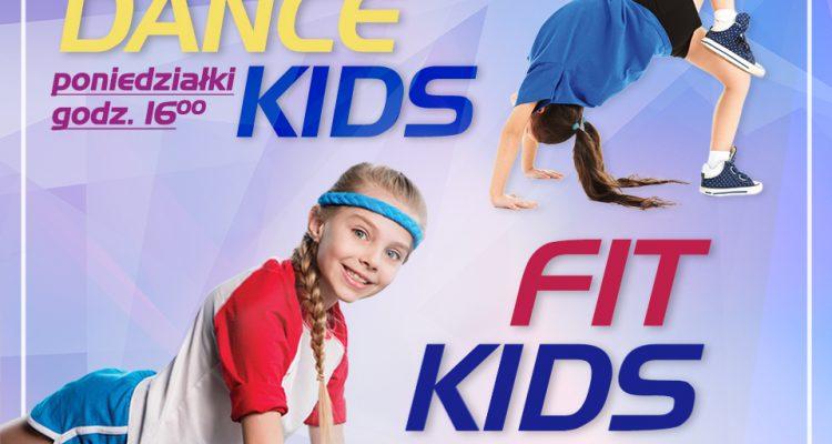 960x960 fitkkids_dancekids-1