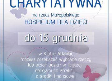 plakat_hospicjum_akcja