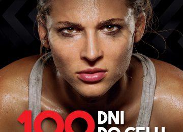 100dniDoCelu-2