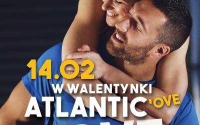 atlanticove love-2 (2)