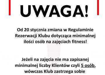 A4_UWAGA reg-1